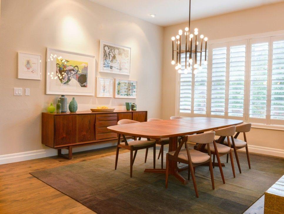 Mid-Century-Modern-Dining-Room-Lighting-Fixtures.jpg (966 × 728)