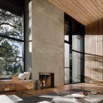 Miner Road by Faulkner Architects | Global Design | est living