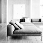 Minimalism in decoration - Trendy Home Decorations