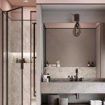 Modelos De Banheiros: Descubra 60 Ideias, Fotos E Projetos