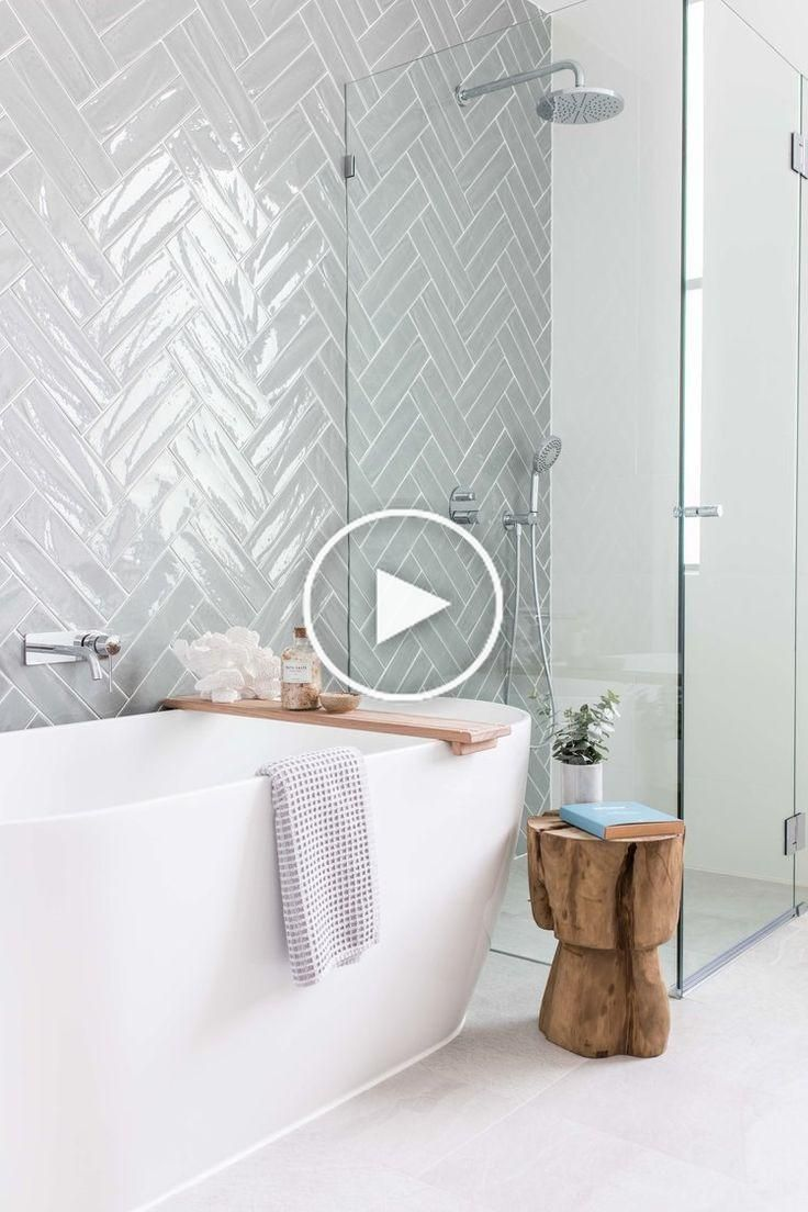 Modern Bathroom Makeovers – #Bathroom #Makeovers #Modern #salledebain