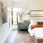 Modern Bedroom Design Ideas for a Dreamy Master Suite - pickndecor.com/furniture