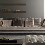 Modern & Contemporary Furniture Miami - Arravanti
