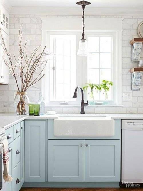 Modern Farmhouse Decor Ideas 2018 Rustic Home Inspiration – pickndecor.com/design