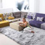 Modern Interiors Ideas, Designs, Photos - Trendir