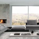 Modern Italian Living Room Decorating Ideas Luxury 5 Reasons why People Like to ...