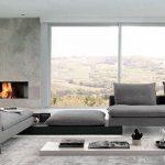 Modern Italian Living Room Decorating Ideas Luxury 5 Reasons why People Like to ...