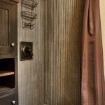 Modern Master Bathroom Designs Furniture