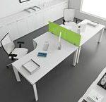 Moderne Büro Möbel Überprüfen Sie mehr unter dekoschreibtisch....,  #Büro #dekoschreibtisch #...
