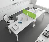Moderne Büro Möbel Überprüfen Sie mehr unter dekoschreibtisch….,  #Büro #dekoschreibtisch #…