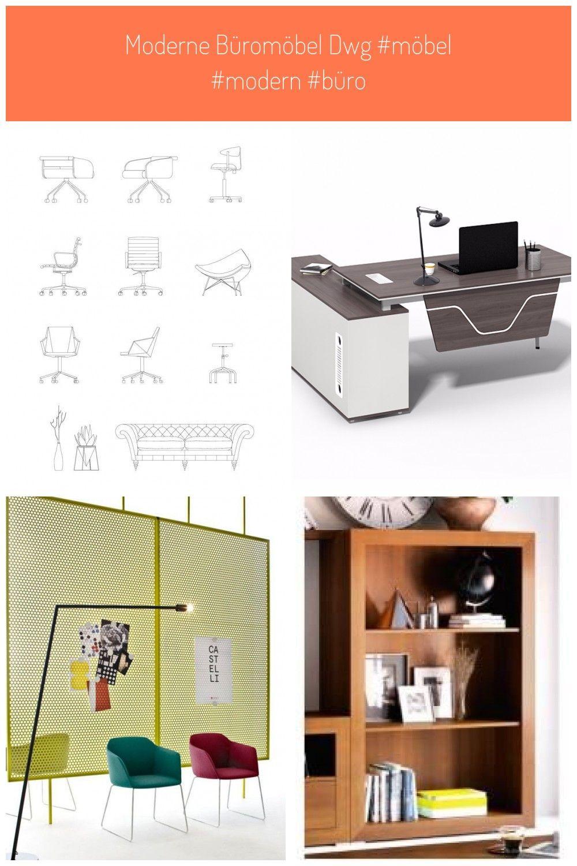Moderne Büromöbel Dwg #Möbel #modern #Büro – #Büro #Büromöbel #Dwg