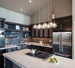 Moderne Küchenleuchten Bild von: nice kitchen