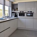 Moderne Wohnzimmer-Design-Ideen - bingefashion.com/dekor