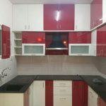 Modular Kitchen Designs Photos 10 beautiful modular kitchen ideas for indian homes IQMVZYT - Kitchen Ideas