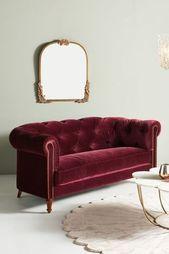 Möbel Png Plan – Ash Grey Schlafzimmermöbel – #ShabbyChicFurnitureGrey – Fur …,  #Ash #Für …