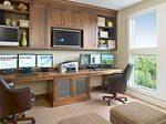 Möbel für das Büro zu Hause 26, #Möbel #Haus #HausBüroMöbelAnordnung #Büro,  #Büro #das #für ...