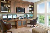 Möbel für das Büro zu Hause 26, #Möbel #Haus #HausBüroMöbelAnordnung #Büro,  #Büro #das #für …