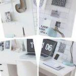 Möbel für das Büro zu Hause | Home-Office-Möbel Arrangement-Ideen | Home Office In ...,  #Arr...