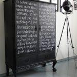 Möbel selber bauen - DIY Blog mit Ideen, Bildern und Tipps