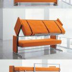 Möbel und Accessoires. inspirierende Mehrzweckmöbel für kleine Räume. Mu ...