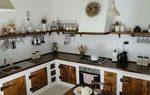 Moja Milovana Kuchyna / meine schöne Küche handgemacht Bauernhaus Landküche w...