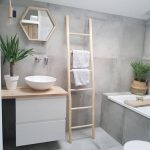 Most current Pictures Bathroom Remodel cost Style Pop quiz: What's the common ...