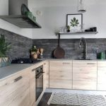Most recent Pic kitchen island contemporary Popular