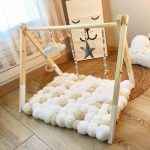 Most up-to-date Free baby blankets soft Strategies