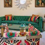 My Home Decor Shopping Secret - Tuesday Morning