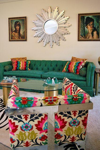 My Home Decor Shopping Secret – Tuesday Morning