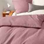 Nachhaltige Bettwäsche – Unsere liebste Bio Bettwäsche -