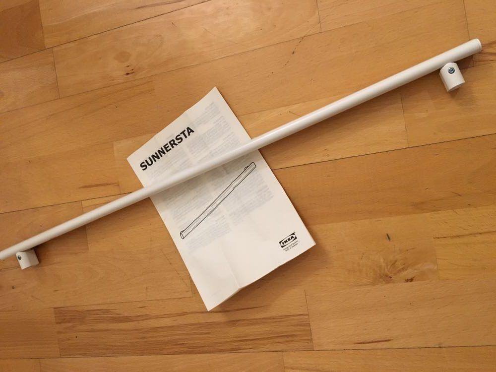 Neuen Kostenlos Ikea-Hack: So machst du aus deiner Kinderküche DUKTIG einen Kau…