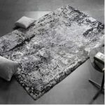 New Snap Shots soft Pink Rugs Concepts When you're decorating an area it's h...