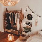New stylish bohemian home decor and design ideas - Famous Last Words