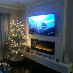 Newest Images easy Fireplace Remodel Concepts If a room has a fireplace, it is o...
