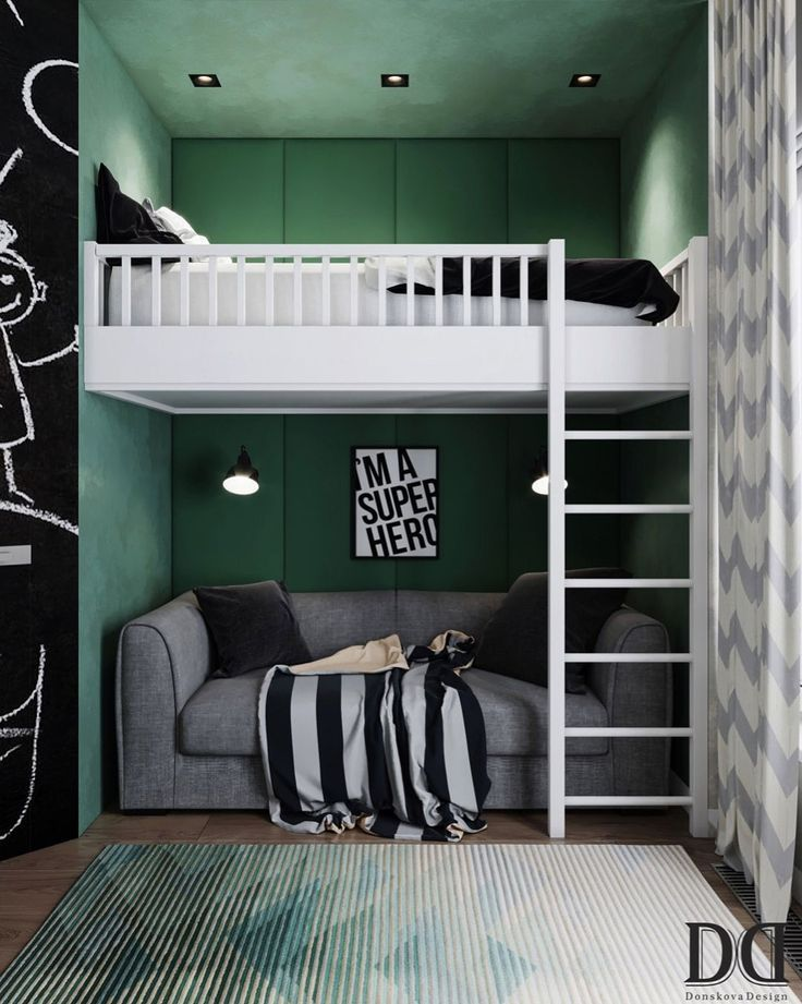Newest Pictures boys bedroom furniture Suggestions