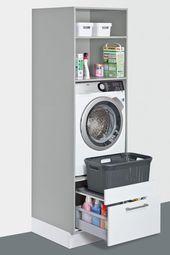 Nische Badezimmer Dekoration Speicher Spind Badezimmer Lagerung Schubladenlageru…