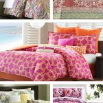 No matter your bedroom's style, we have the perfect bedding sets and bedroom fur...