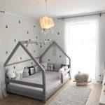 Notre lit TERY est sublime sous toutes ses formes! ? N'hésitez pas et préparez votre enfant une belle chambre! ? • • • BETT TERY TER - bingefashion.com/fr