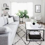 Nova Winter Gray Sofa