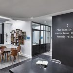 Office Tour: Gyro Offices – New York City