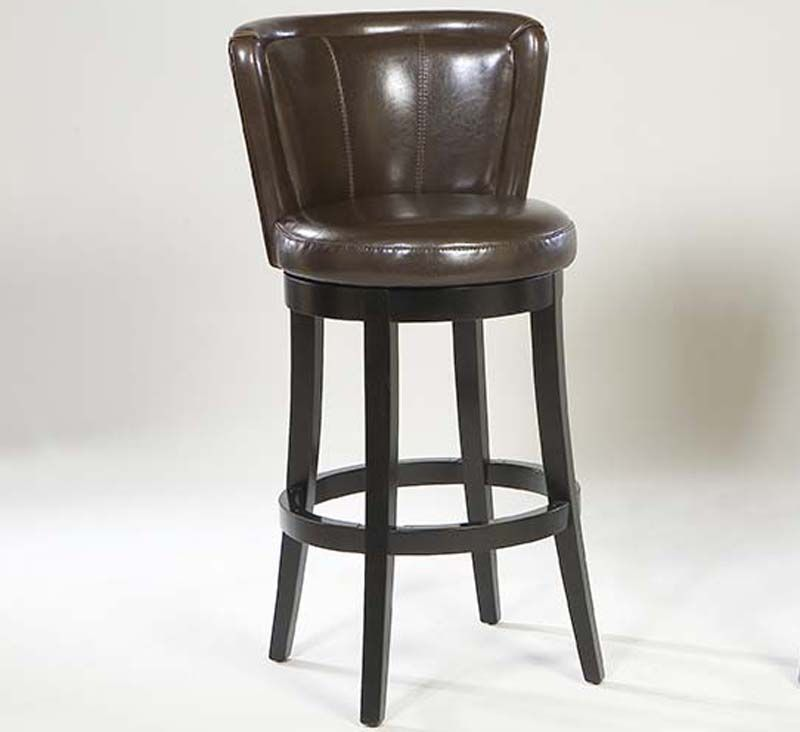 One Way Furniture: Bar Stools