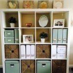 Ordentlich Home Office Store | Weißes Ikea Expedit Bücherregal | Weiß und ...,  #Bücherregal ...