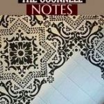Oriental Carpets Oriental Carpets And Persian Rugs The O'connell Notes ~ #carpet...