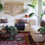 Orientalisch einrichten - 50 fabelhafte Wohnideen wie aus 1001 Nacht