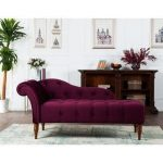 Our Best Living Room Furniture Deals
