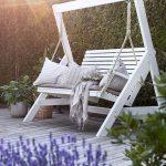 Ovanliga trädgårdsmöbler för unik trädgård #unique #gardenfurn … - https://pickndecor.com/mobel