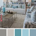 PALETA DE COLORES | Interior paint colors in 2019 | Pinterest | Bedroom colors