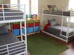 Platz für mehr - So passen 6 Kinder in einen Raum.   - small spaces  #einen #f...