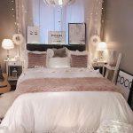 Plus de 43 conceptions et idées de chambres petites et mignonnes pour cette année - Wood Design
